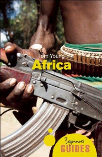 Beginner's Guide: Africa
