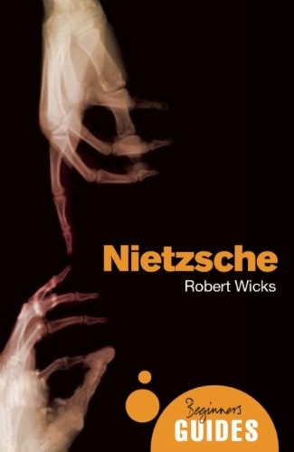 Beginner's Guide: Nietzsche
