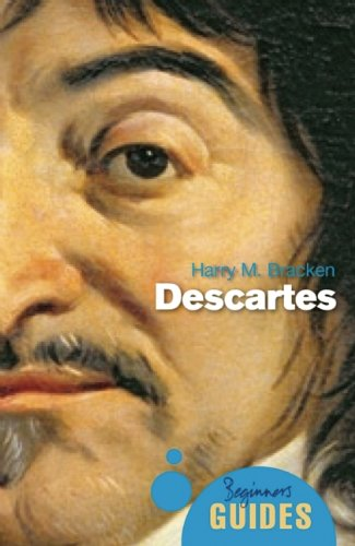 Beginner's Guide: Descartes