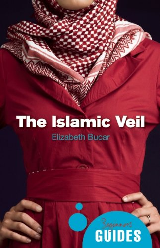 Beginner's Guide: The Islamic Veil