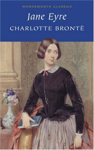 the subject of marriage and class in charles dickens oliver twist and charlotte brontes jane eyre Jane eyre (norton critical editions) much the same as charles dickens oliver twist and david jane eyre by charlotte brontë is a splendid example.