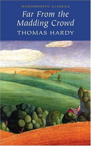 farmer boldwood throughout the novel essay Describe the character of bathsheba - discuss herrelationships with farmer boldwood and sergeant troy throughout far from character changes throughout the book.