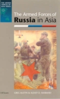 Armed Forces of Russia in Asia