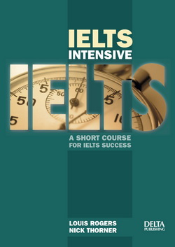 ILELTS Intensive