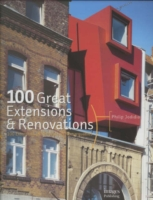 100 Great Extensions&Renovations