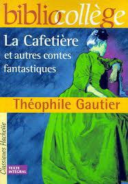 Cafetiere, La