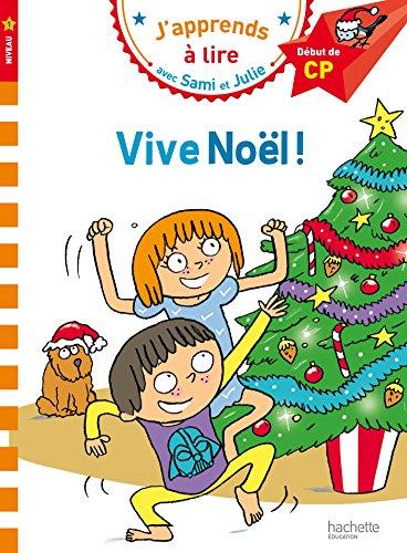 Vive Noel Niveau 1