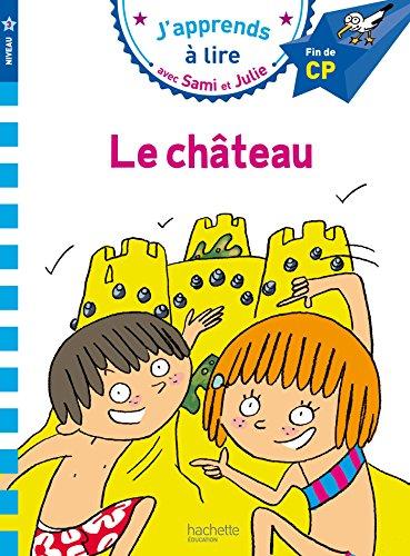 Le chateau Niveau 3