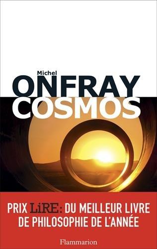 Breve encyclopedie du monde. Cosmos : une ontologie materialiste