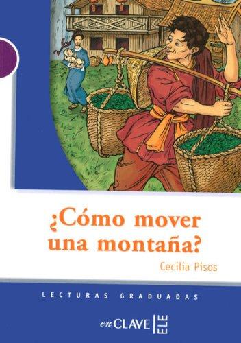 Como mover una montana