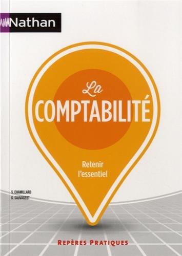 Comptabilite Ed 2015