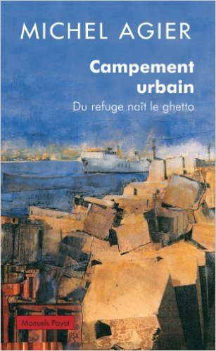 Campement urbain : du refuge nait le ghetto