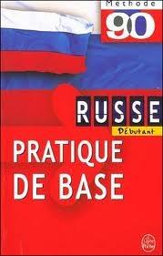 Russe - Pratique de Base