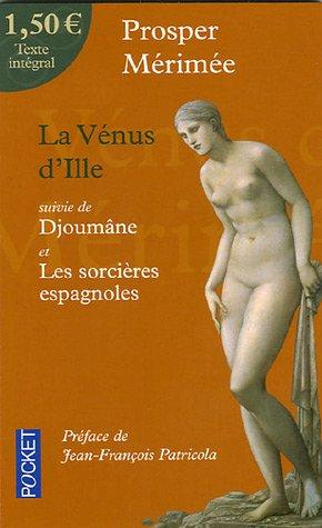 Venus d'Ille