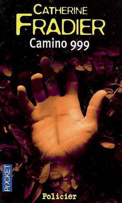 Camino 999