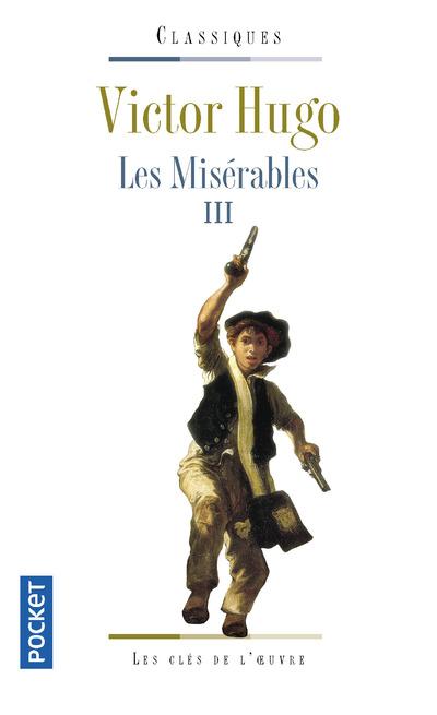 Miserables T3
