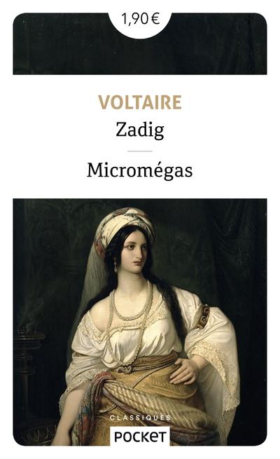 Zadig, Micromegas
