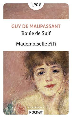 Boule de Suif/Mademoiselle Fifi