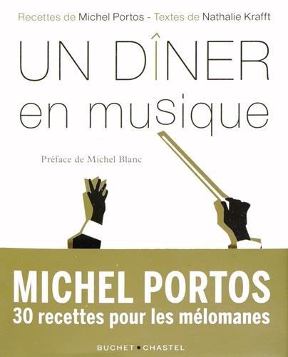 Un diner en musique