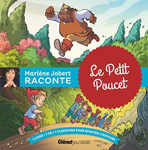 Le Petit Poucet + D NEd ***