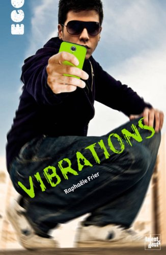 Vibrations