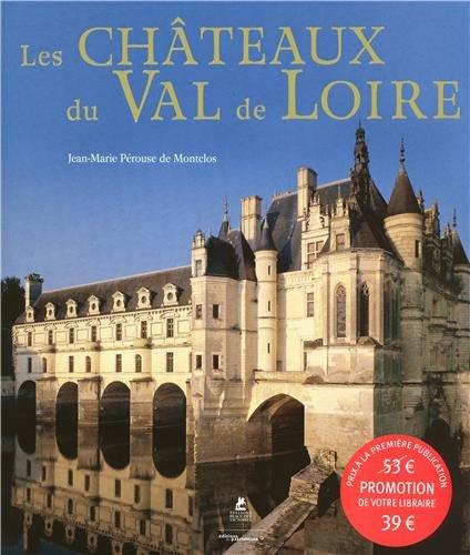 Chateaux du Val de Loire