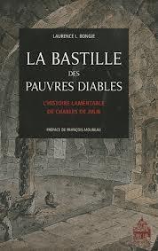 Bastille Des Pauvres Diables