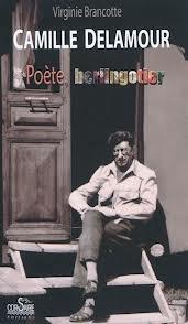 Camille Delamour, Poete, Berlingotier