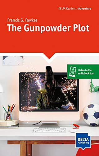 Gunpowder Plot, The