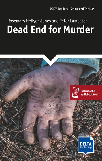 Dead End for Murder