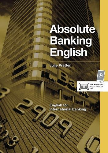 Absolute Banking English SB +CD(x1)