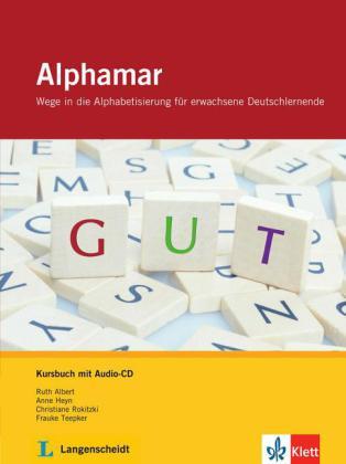 Arbeitsblätter  Materialpool Deutsch lernen DaFDaZ