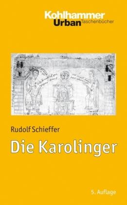 Karolinger, Die
