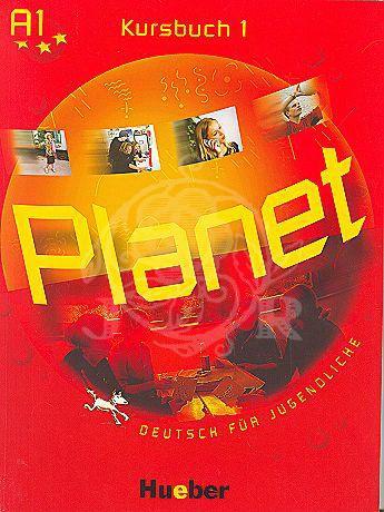 6 гдз gabriele класс planet kopp немецкий