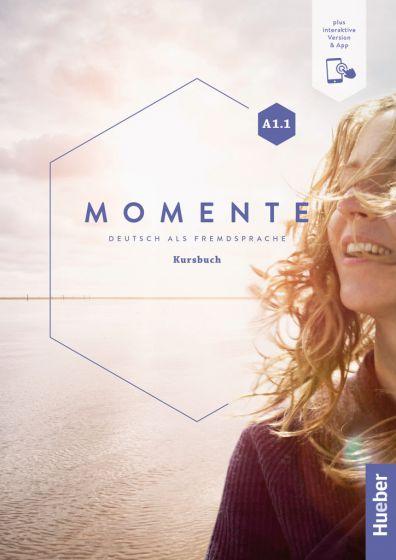 Momente A1.1 KB + interaktive Version