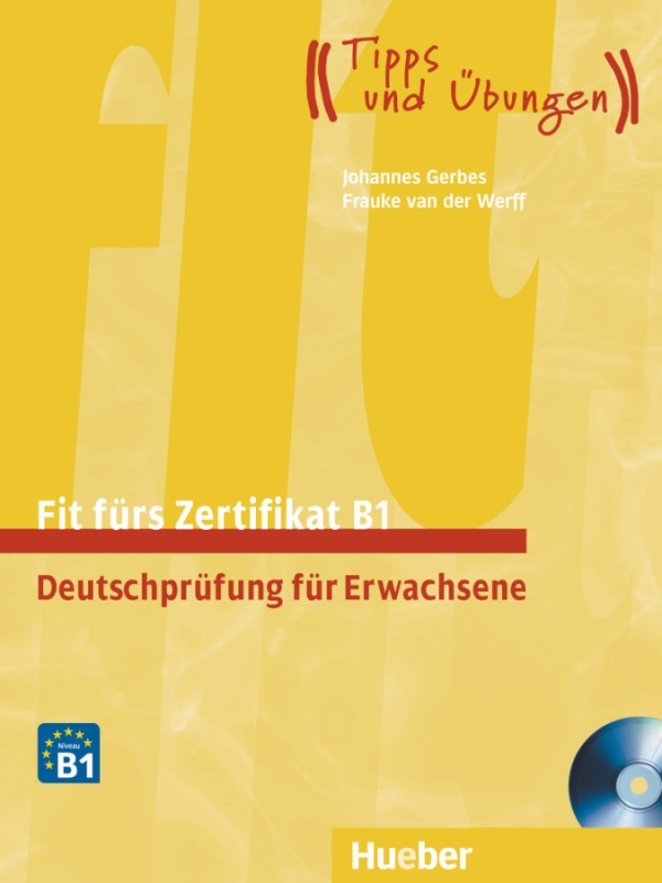 Deutsch lernen online  Video Deutschkurs  Übung 1