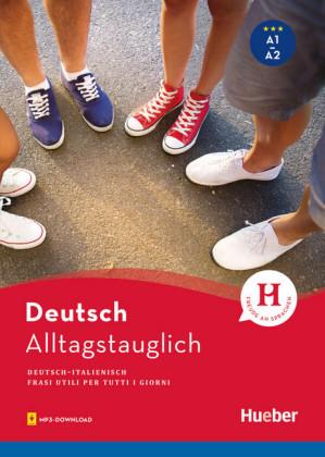 Deutsch Alltaugstauglich
