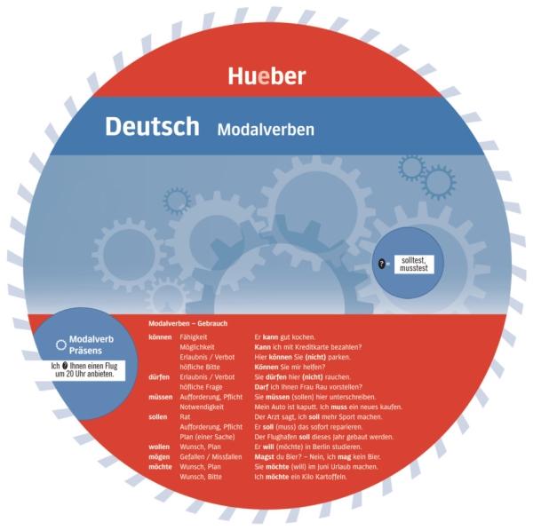 Kostenlos Deutsch üben  GoetheInstitut