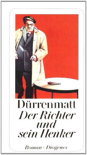 a comparison between friedrich durrenmatts play the visit and its film adaptation by bernhard wicki