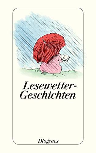Lesewetter-Geschichten