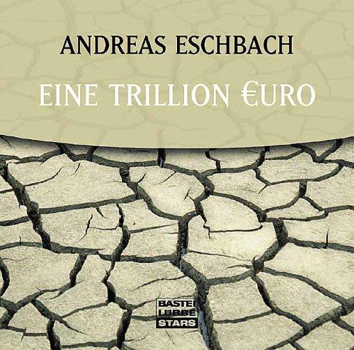 Eine Trillion Euro 1CD