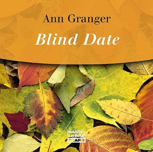 Blind Date 1CD
