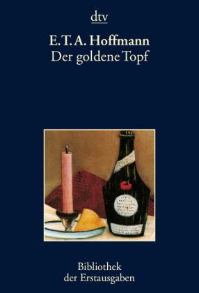 Goldene Topf, Der