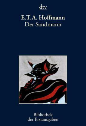 Sandmann, Der