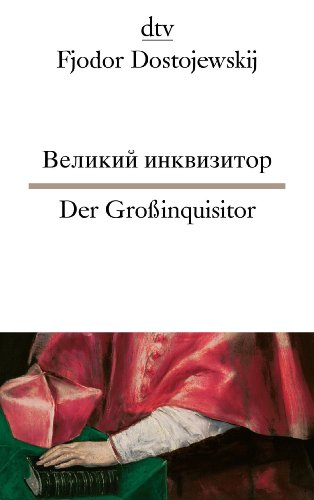 Der Grossinquisitor