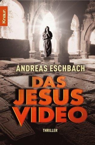 Video-Jesus