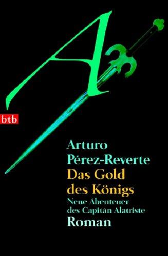 Gold des Koenigs, Das