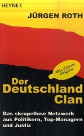 Der Deutschland - Clan