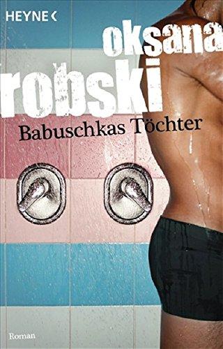 Babuschkas Toechter AK Уценка
