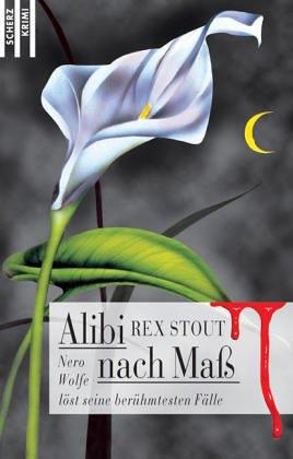 Alibi nach Mass